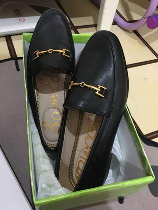 sam edelman 樂福鞋