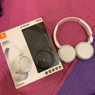 jbl charge 4 | Music Accessories | Carousell Philippines