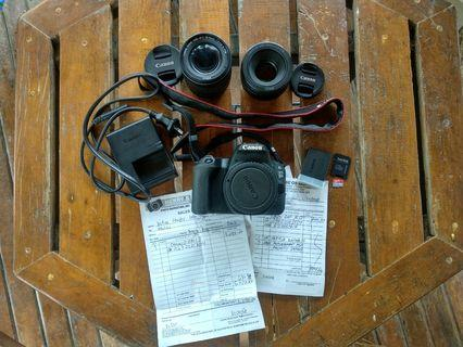 canon 200d | Photography | Carousell Philippines