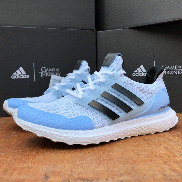 Adidas Ultra Boost, Men's Fashion, Men's Footwear, Sneakers