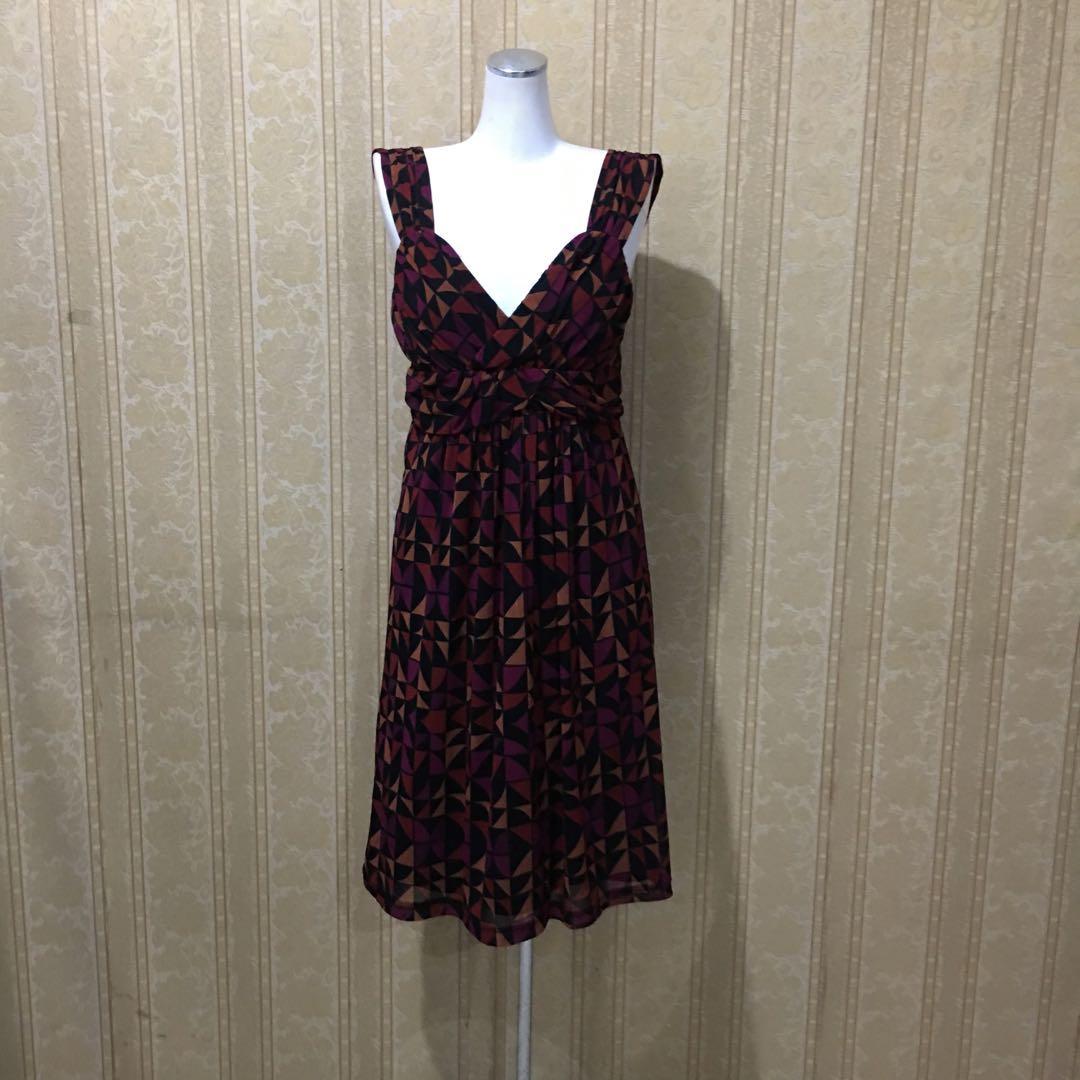 Apartment 9 Dress, Women\'s Fashion, Women\'s Clothes, Dresses ...