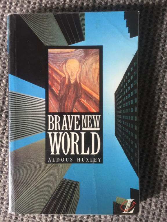 East of Eden, Brave new world, dance with dragons, enemy of god, thinking of answers