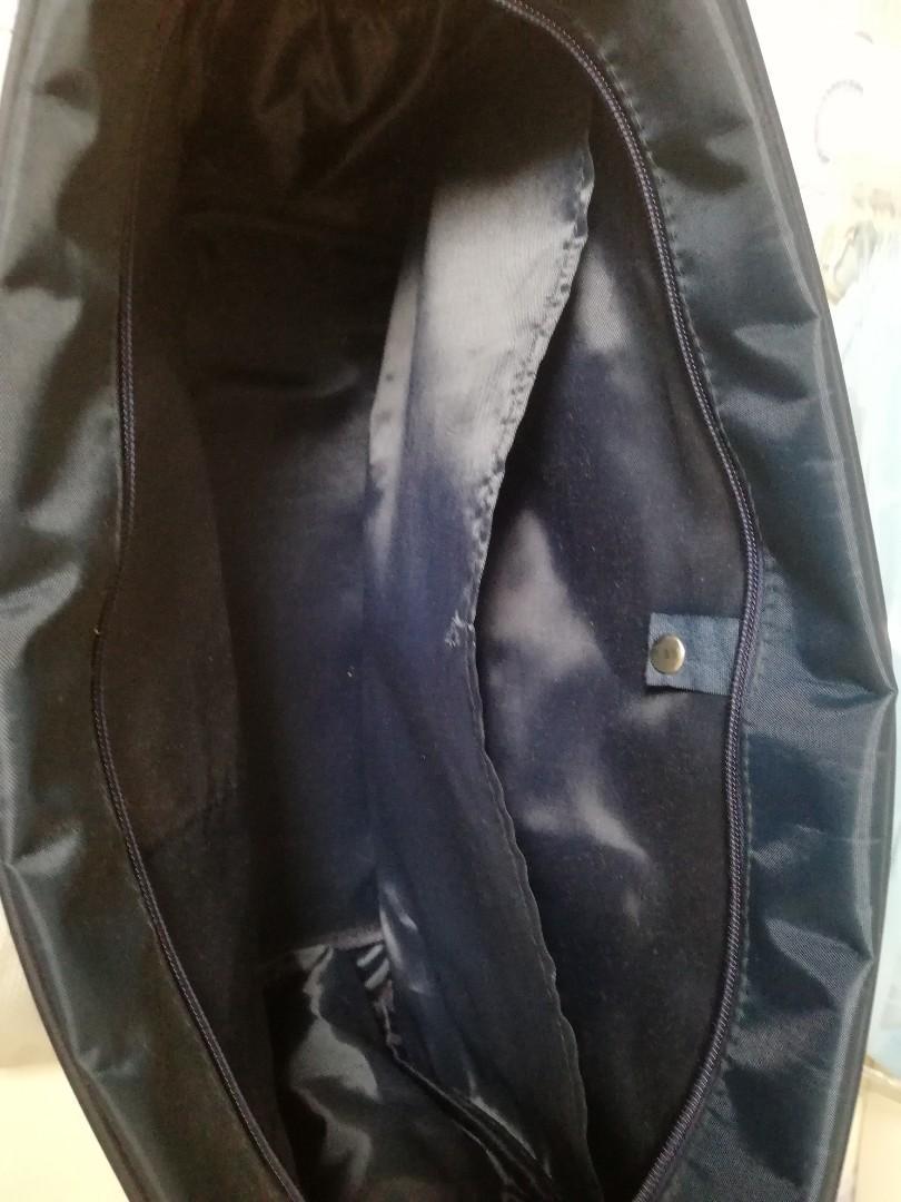 日本jk制服袋/可cosplay用