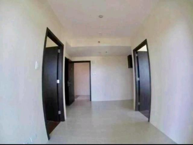 PIONEER WOODLANDS Low DP Rent Own Condo Mandaluyong Bgc