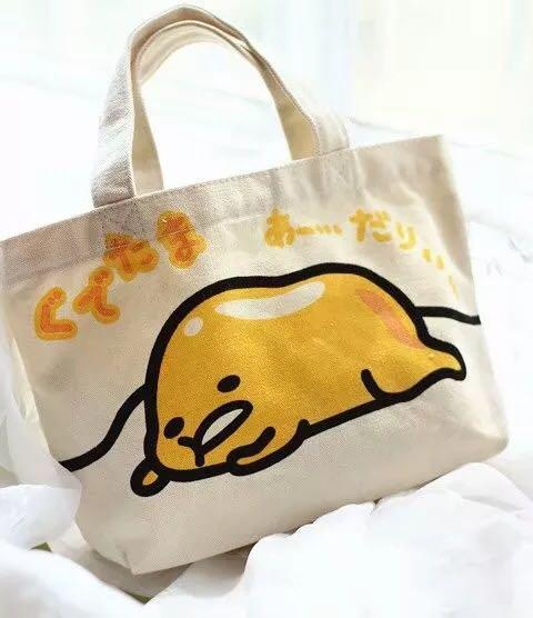 P.O. Japan Imported Sanrio Hello Kitty My Melody Cinnamonroll Gudetama Pompompurin Bag case pouch wallet
