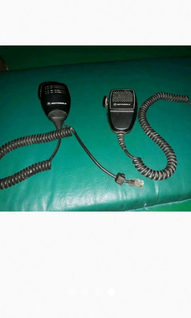 Rig motorola gm338 UHF, Everything Else, Others on Carousell