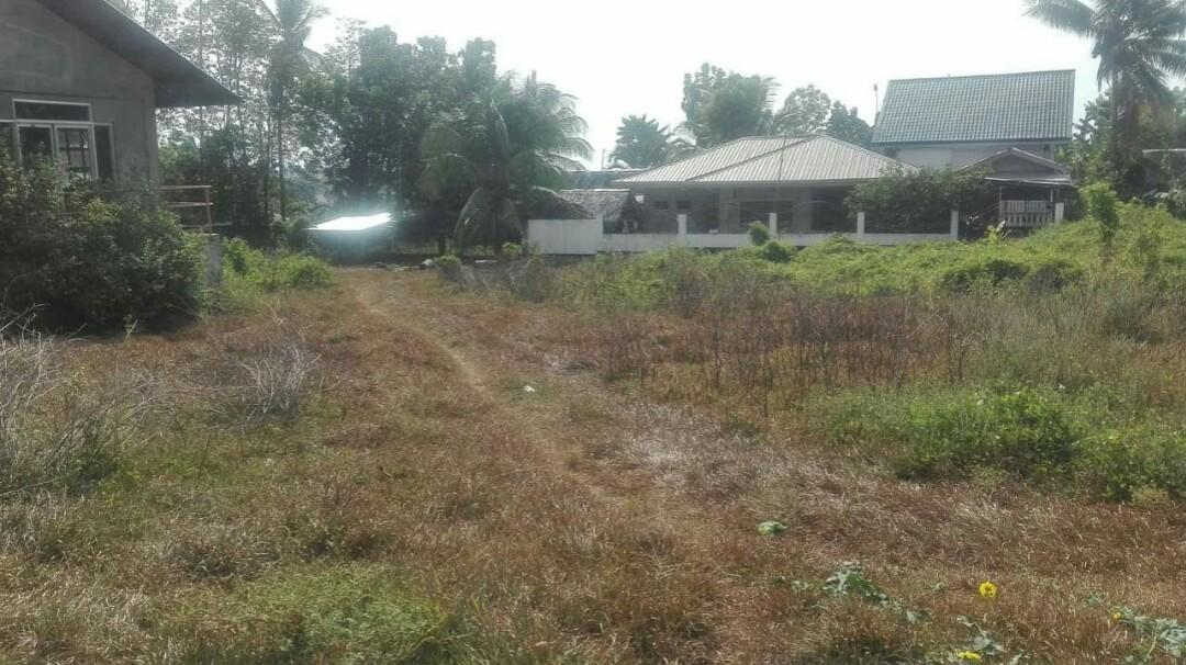 Titled Residential lot for sale in Pagadian City, Philippines
