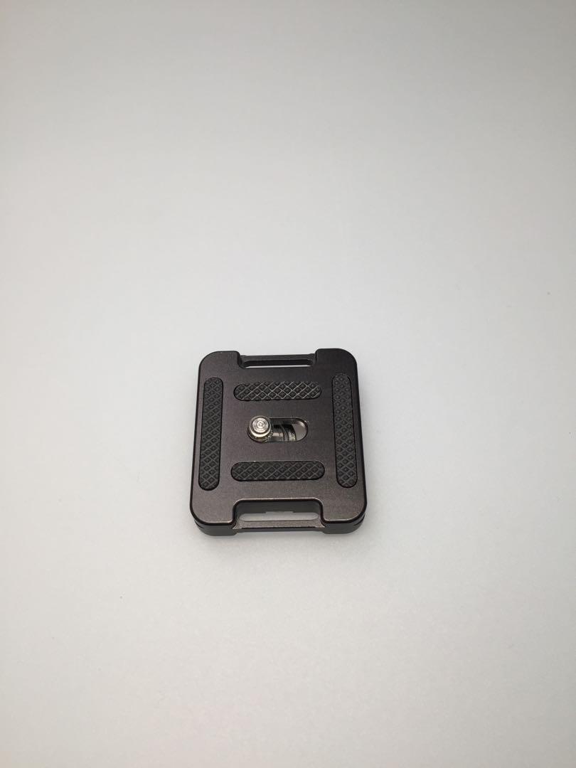 Trident MT-02 Mini Tripod