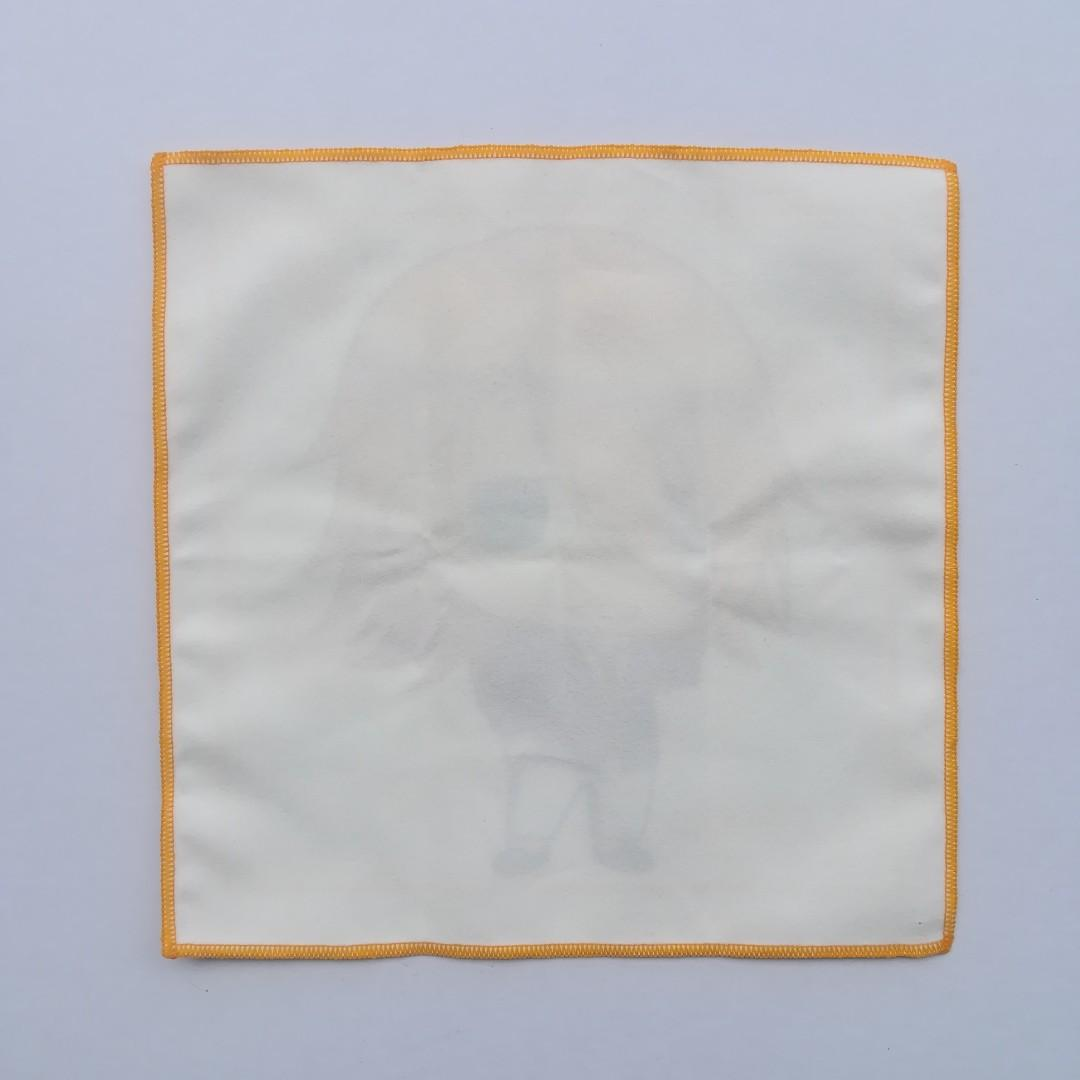 Uta no☆Prince-sama♪ - Ren Jinguji (Chimipuri  All Star After Secret ver.) - Mini Towel