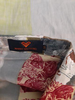 范輪鐵諾 Valentino 襯衫