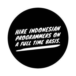 Hire Remote Programmers
