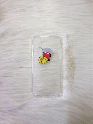 case iphone X NEW