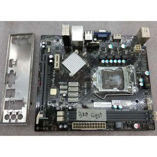 h61 motherboards - View all h61 motherboards ads in