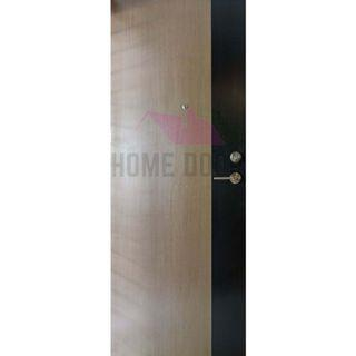 Brand New Veneer Main Door for HDB