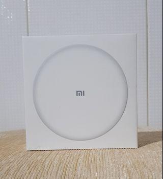 Mi Wireless Charger - Xiaomi ORI