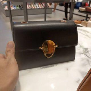🇹🇭泰國代購-小CK側背包