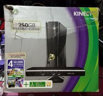 xbox 360 Kinect - View all xbox 360 Kinect ads in Carousell Philippines