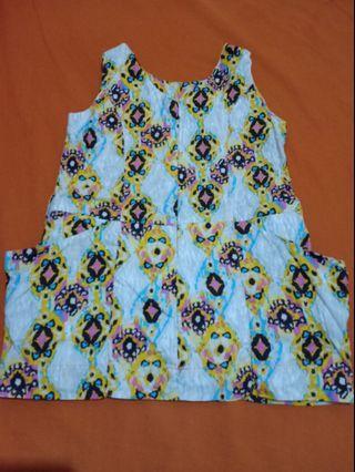Dress (bundle)