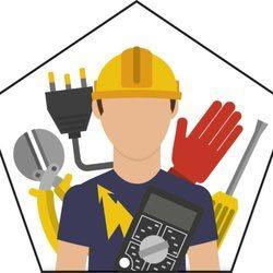 Electrical Services Call 98756516
