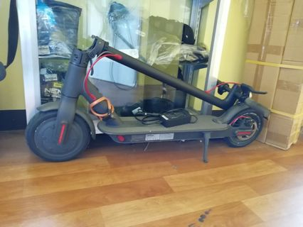 xiaomi scooter | Motorbikes | Carousell Philippines