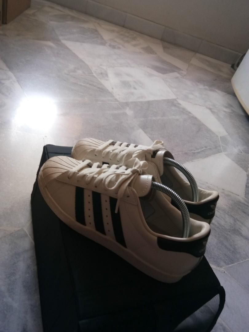 adidas superstar 90s