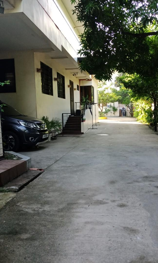 Affordable Apartment For Rent Near Bgc Taguig - Apartment ...