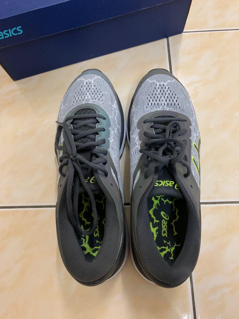 Asics gel kayano 24 lite show limited edition