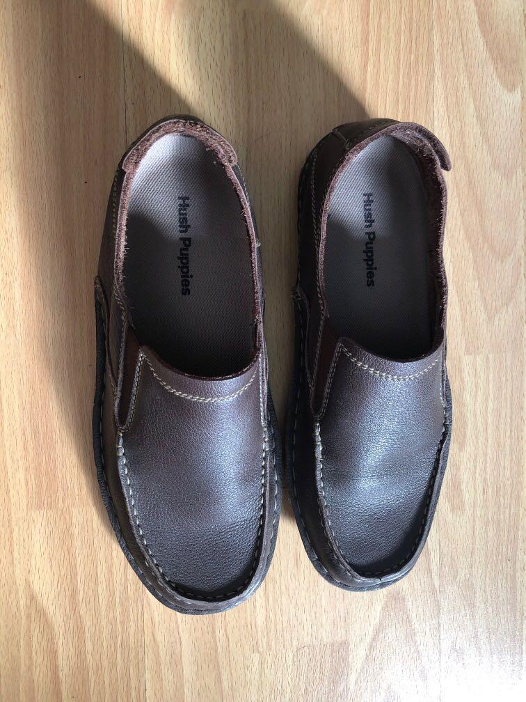 hush puppies shoes sale 2019