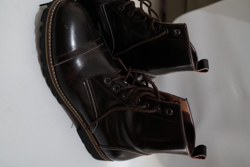 guteninc boots