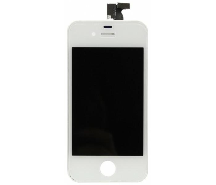 iPhone 4/4s Screen LCD Replacement Service