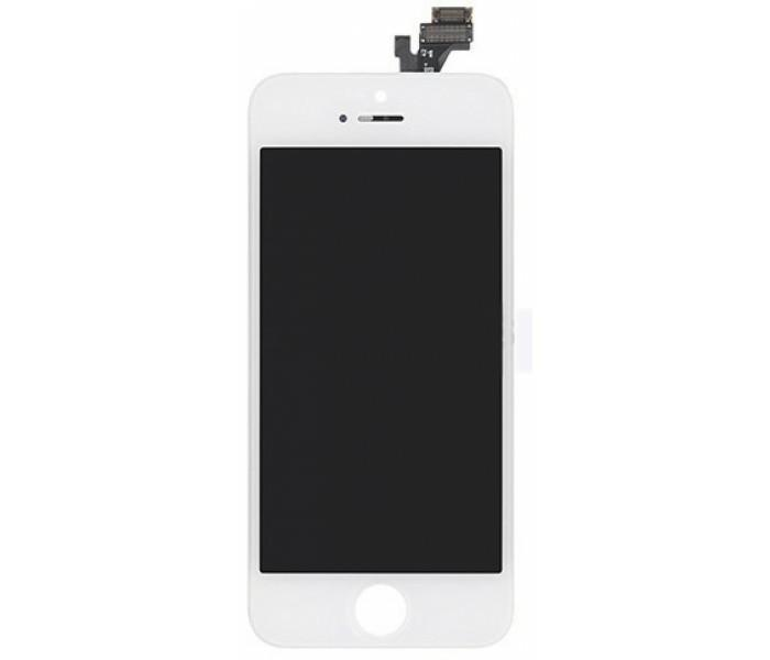 iPhone 5/5C Screen LCD Replacement Service