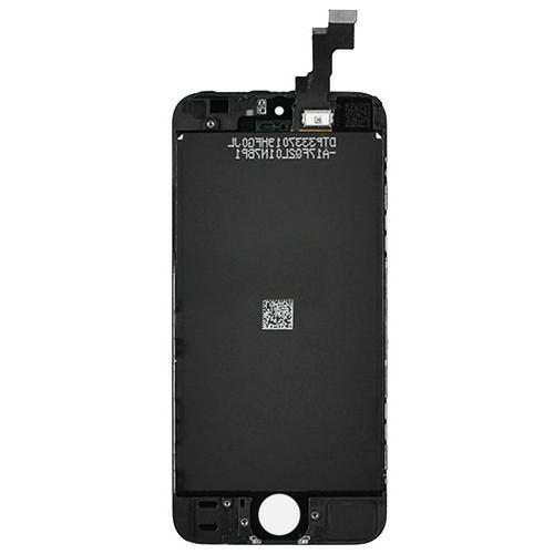 iPhone 5s/SE Screen LCD Replacement Service