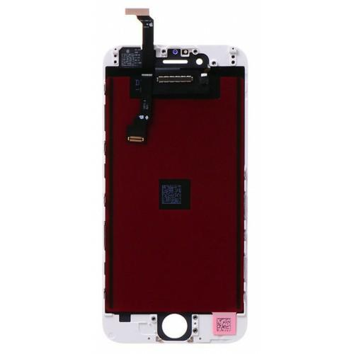 iPhone 6 Screen LCD Replacement Service