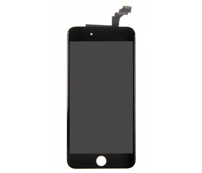 iPhone 6 Plus Screen LCD Replacement Service