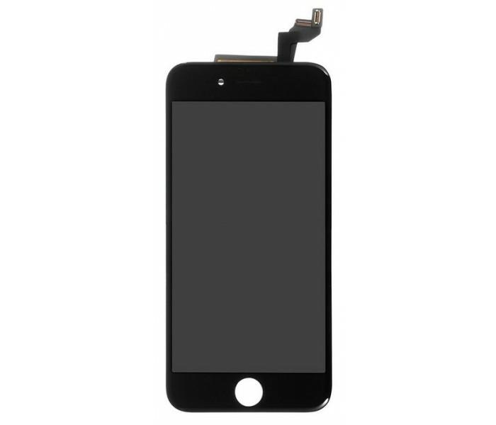 iPhone 6s Screen LCD Replacement Service