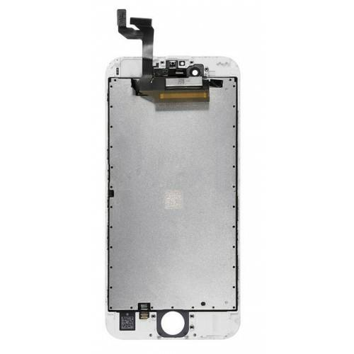 iPhone 6s Plus Screen LCD Replacement Service