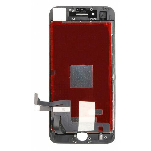 iPhone 7 Screen LCD Replacement Service