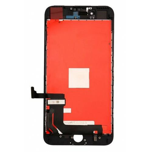iPhone 7 Plus Screen LCD Replacement Service