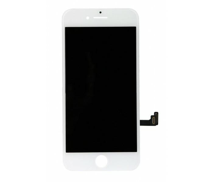 iPhone 8 Screen LCD Replacement Service
