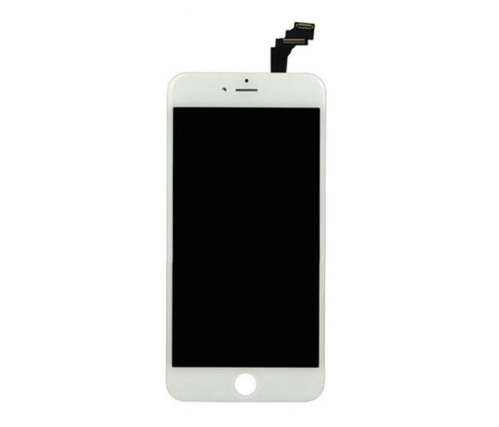 iPhone LCD Sparepart Cheapest! 🤯