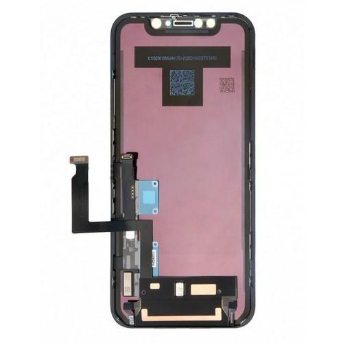iPhone XR Screen LCD Replacement Service