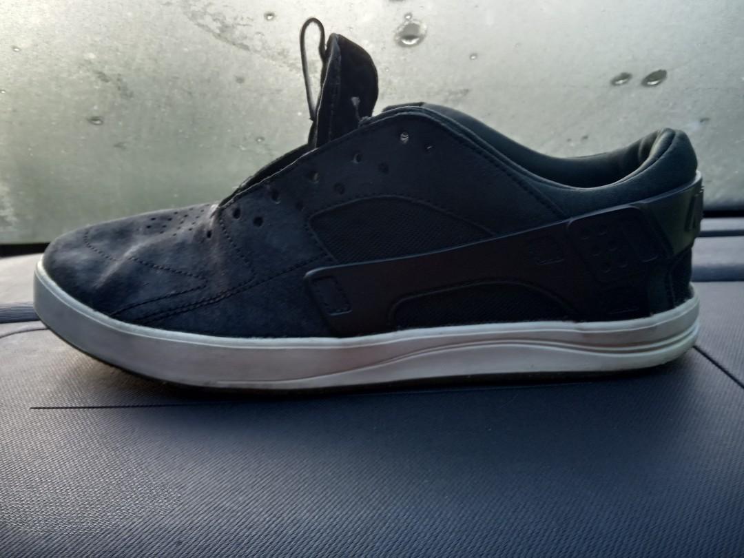 344b780d8794 Nike SB Eric Koston Huarache, Men's Fashion, Men's Footwear ...