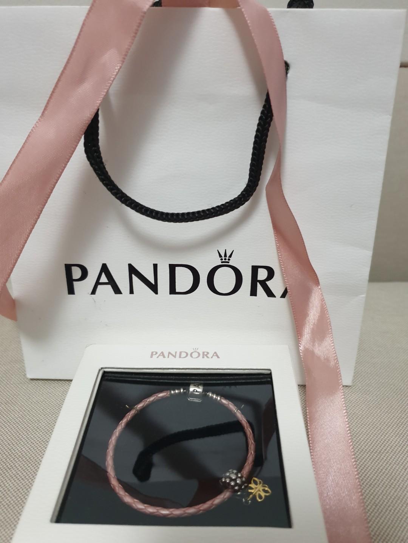 pandora starter set singapore