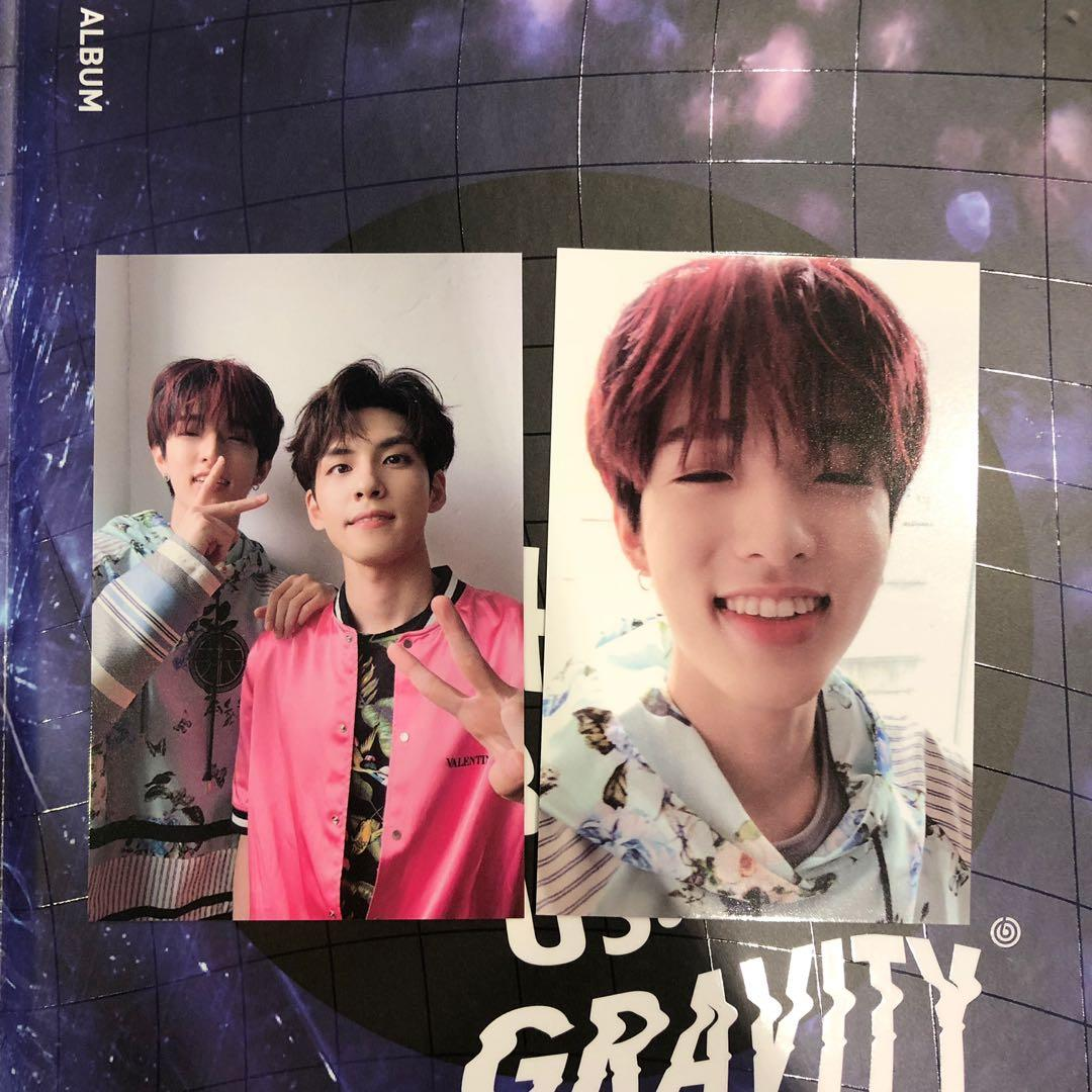 wttwtswtb day6 the book of us gravity photocards 1564125735 a8df8d5f progressive