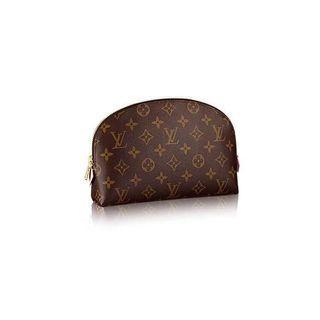 Lv cosmetic bag [SALE]