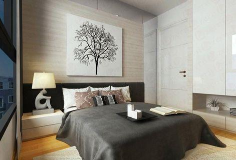 LAST LUXURY NEAR TAMAN DUTA CONDO FREEHOLD , lifestyle facilities , Best in the town!