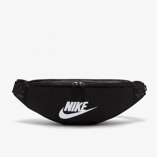 Nike waistbag (ready)