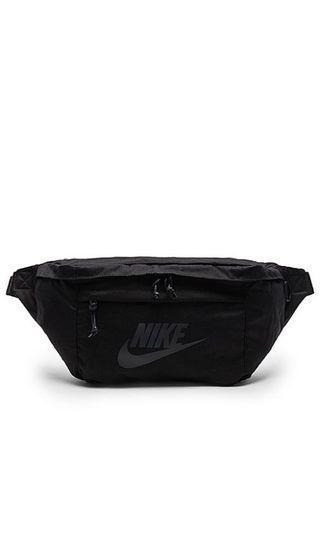 Nike tech hip pack (ready)