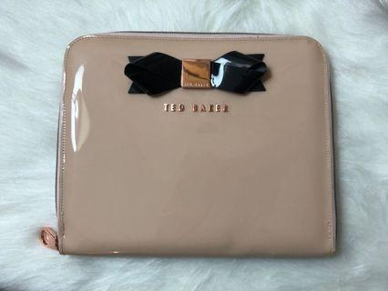 Ted Baker pouch