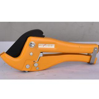 pvc pipe cutter - View all pvc pipe cutter ads in Carousell Philippines